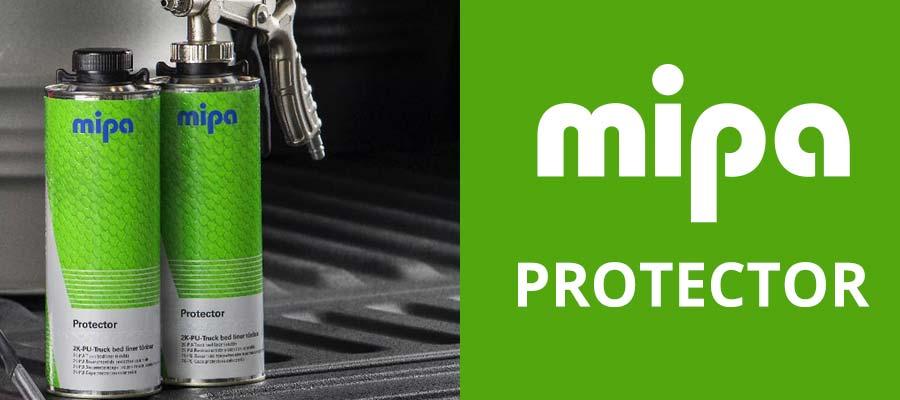 Mipa Protector